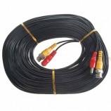 20m BNC+DC Video+napájecí kabel pro TVI / AHD i CCTV systém