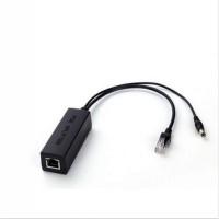 TT-1012  mini PoE napájení-splitter - umožní POE z každé kamery  102POED