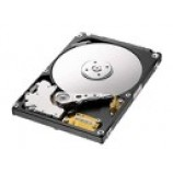 SATA HDD 1000GB (1TB)