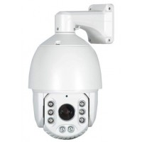 2 Mpx  AHD PTZ otočná kamera s 18x optickým zoomem , IP8B18XA20S