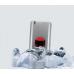 SF1 – RFID autonomní biometrická čtečka prstů, vodotěsná, IP66, WG 26-44