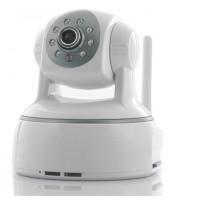 2Mpx bezdrátová IP kamera Zoneway NC824