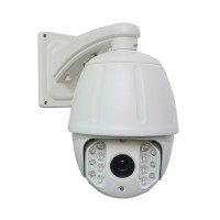 2 Mpx IP kamera iSeetec PT7BH36XH200, 36x ZOOM, speed dome PTZ