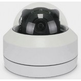 2Mpx IP PTZ speed dome kamera mini YNDPTZ3XC20S s 3x zoom, IP65