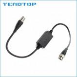 HD signálová ochrana, galvanický oddělovač vedení, ochrana před poškozením  TT-GB001HD