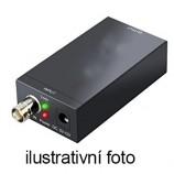 Převodník SDi na HDMI 1CH, výprodej