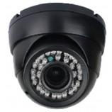 1,3 MPx varifokální kamera MHD-DPJ30-130H, IR 30m (AHD/TVI/CVI)