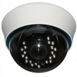 1 MPx varifokální kamera MHD-DI45B-100H, IR 20m  (AHD/TVI/CVI)