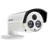 DS-2CD2232-I5/12 - 3MPix IP venkovní kamera, ICR IR obj. 12mm