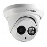 DS-2CE56D5T-IT3/28 - 2MPix venkovní DOME kamera TurboHD; ICR + IR + objektiv 2,8mm