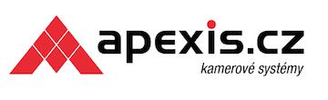 Apexis.cz